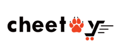 Cheetay png 02 300x151 1 e1584319403578