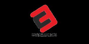 Codematics png 40 300x150 1