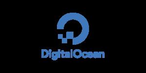 Digital oceans png 35 300x150 1