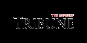 Express tribune png 44 300x150 1