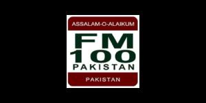FM 100 png 02 300x151 1