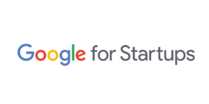 Google startup png 02 300x150 1