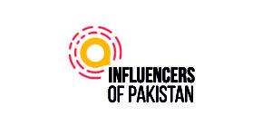 Influencers of Pakistan jpg 10 300x150 1