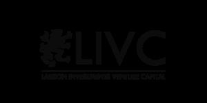 LIVC png 37 300x150 1