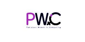 PWC jpg 13 300x150 1
