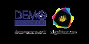 Partner Logos png 50 300x150 1