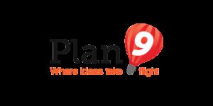 Plan png 22 300x150 1