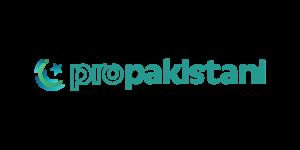 Propakistani png 34 300x150 1