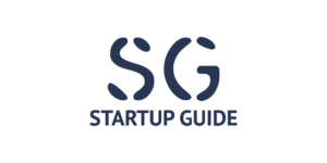 StartUP guide png 33 300x150 1