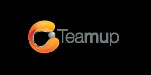 Teamup png 300x150 1