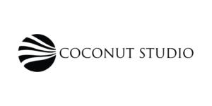 cocunut studio 300x150 1