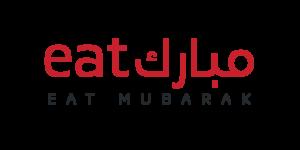 eat mubarak 300x150 1